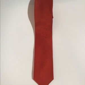 Suite supply men's tie